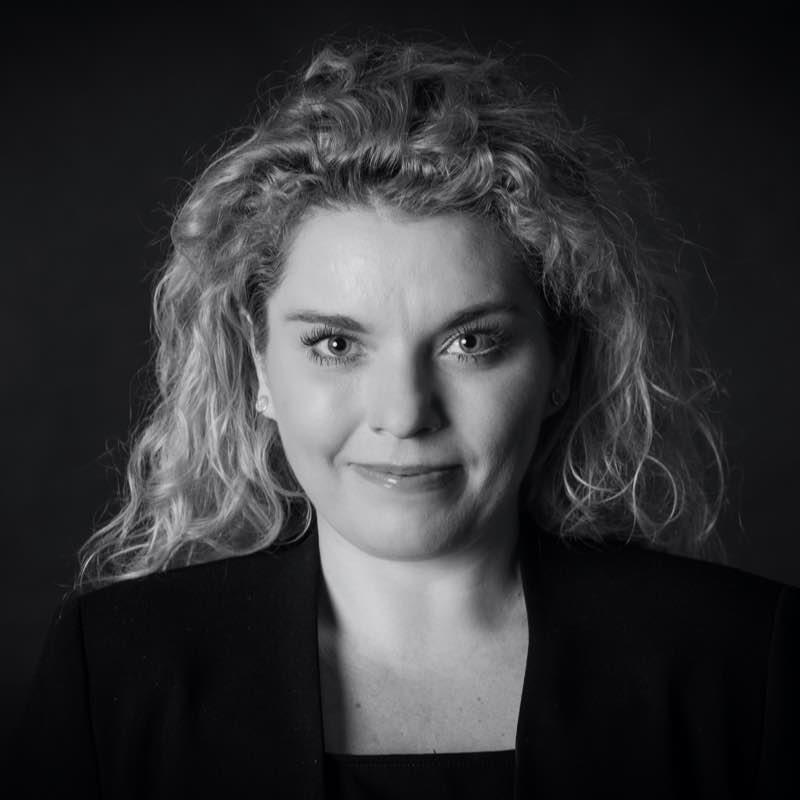 Kamila Syta-Sava - Adwokat, wspólnik